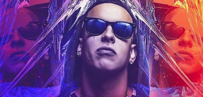 Daddy Yankee – Shaky Shaky (Prod. by Dj Urba Y Rome)