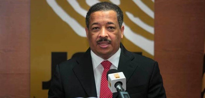 Después de 4 días de haber pasado Elecciones JCE Dominicana aun no ha emitido el nombre oficial de quien será el Próximo presidente del país.
