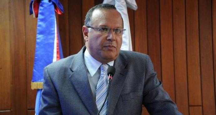RD: La autoridades dan explicaciones sobre la mortalidad infantil en el país