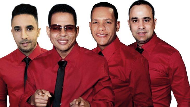 Banda Real con un homenaje a Villalona