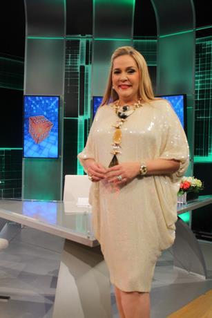 Jatnna Tavárez revela que ahora sí aceptaría un cargo político