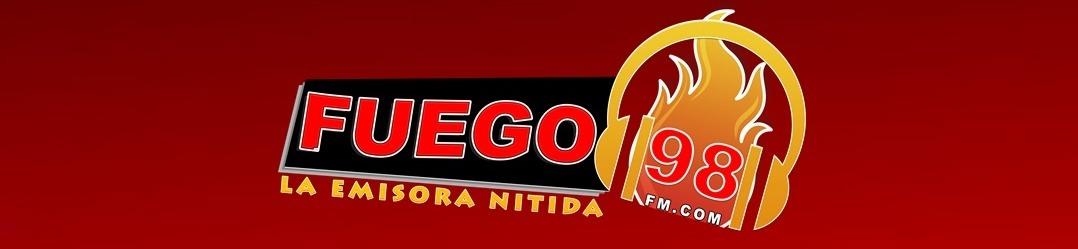 Fuego98 FM