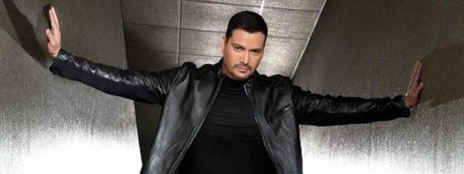 Víctor Manuelle cantará en los Heat Latin Music Award