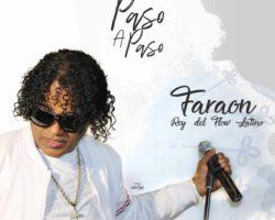 FARAON – PASO A PASO