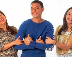 """Más de 200 jóvenes inscritos para el casting del programa """"Mi Voz para Cristo"""""""