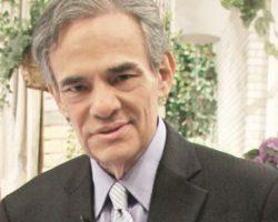 Contra pronósticos, José José sale de hospital