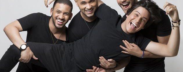 Canciones que han generado conflictos en la música dominicana