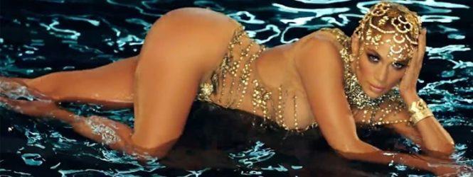 Jenifer Lopez recibirá el máximo honor en los Premios MTV
