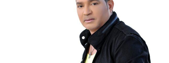 """Frank Reyes: """"Cuando Leonel se fue me di cuenta que yo nunca fui peledeísta yo fui leonelista"""""""