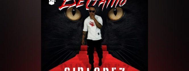 SIRLOPEZ – Ese Gatito – Mp3